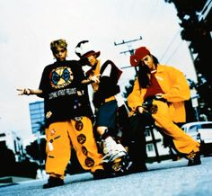 TLC Group   TLC-Group-Pics