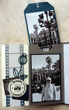 album photos 160425 Marianne38 (5)