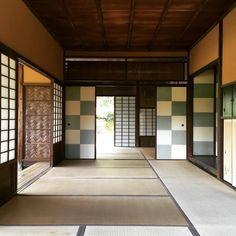 Katsura Imperial Villa 桂離宮 #Katsurarikyu