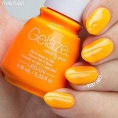 gelaze-sunworshiper01