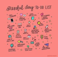 6 Eye-Opening Diy Ideas: Stress Relief Kit For Teachers anxiety tattoo art.Managing Stress anxiety causes. Bullet Journal, Self Care Activities, Self Care Routine, Coping Skills, Self Improvement, Self Help, How Are You Feeling, Positivity, Feelings