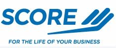 SCORE - Counselors to America's Small Business