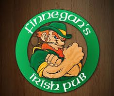 Image result for scotland pubs signs