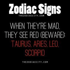 I'm a Leo and yes I agree.... It's weird because I don't believe in those 'daily zodiac sign fortune' things in newspapers but when Leo's are described I actually do act like that