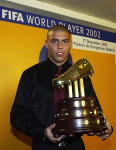 17. 2002 World Cup Held Korea Japan – Ronaldo (Brazil)  #20GoldenBootAwardWinnersAtFIFAWorldCupOfAllTime #top #10 #20 #golden #boot #award #winners #fifa #world #cup #alltime #poptop10 #20goldenbootawardwinners #fifaworldcupalltime