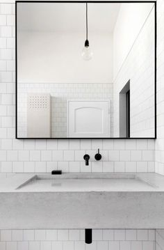 European design trends - I can't wait to change flat rooms.                                                                                                                                                                                 More