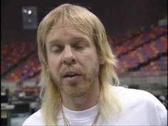 Rick Wakeman Thoughts Of Yes