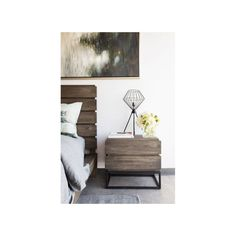 mod sells modern furniture, contemporary seating, bedroom furniture and modern lighting for the home. Moe's Home Collection, Modern Bedroom Furniture, Home Collections, Modern Lighting, Floating Nightstand, Contemporary, Table, Home Decor, Products