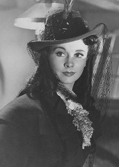 — Vivien Leigh, That Hamilton Woman, 1941
