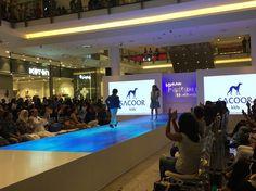 Bahrain Kids Fashion Show #SacoorKids #fashion #fashionshow