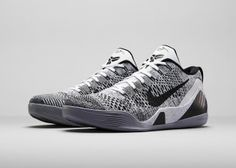 #Nike Kobe 9 Elite Low Beethoven #sneakers