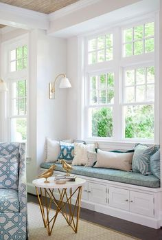 What I Love Wednesday – South Shore Decorating Blog