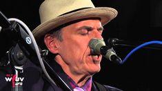 "John Hiatt - ""Blues Can't Even Find Me"""