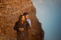 Pao Y Seba - Engagement | Fabián Gonzalez