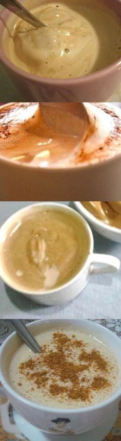 caffè verde puro sastojci