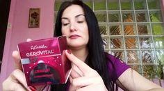skin care routine - lerborario, bioderma sensibio bb cream, gerovital re...