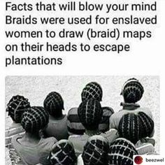 Blaqsbi   Post: We, the people presently known as Africans, have a... in 2020   Black history, Black