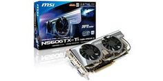 Faster Video Cards