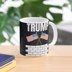 TRUMP 2020 election - Get yourself a funny custom desing from RIVEofficial Redbubble shop : )) .... tags: #president   #usa #donaldtrump  #funny #trump #buildawall #wall #humour #republican  #democrat #election #trump #2020 #findyourthing #shirtsonline #trends #riveofficial #favouriteshirts #art #style #design #nature #shopping #insidecollection #redbubble #digitalart #design #fashion #phonecases #access #customproducts #onlineshopping #accessories #shoponline #onlinestore #shoppingonline Build A Wall, Pin Pin, Sell Your Art, Custom Design, Trends, Group, Tags, Usa, Board