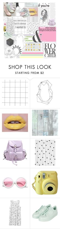 """♡ ☾ 