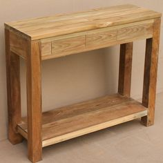 Reclaimed-Wood-Furniture-745