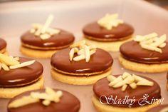 Zdieľať:FacebookGoogleTwitterTlačiť Doughnut, Cheesecake, Food, Christmas Ideas, Basket, Cheesecakes, Essen, Meals, Yemek