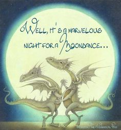 Dance with the dragons Magical Creatures, Fantasy Creatures, Dragon Quotes, Dragon Dreaming, Dragon Dance, Dragon Lady, Blue Dragon, Dragon's Lair, Dragon Artwork