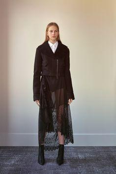 http://www.vogue.com/fashion-shows/pre-fall-2016/john-galliano/slideshow/collection