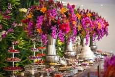 decoracao-casamento-patricia-vaks-rio-de-janeiro-6