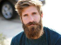 http://www.dothefashion.com/to-beard-or-not-to-beard/