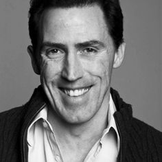 Another Tongue. Central London based agency supplying voice over artists for TV and Radio Rob Brydon, Egg Styles, James Bond Style, Gavin And Stacey, The Gruffalo, After Shave Balm, British Comedy, The Godfather, Bob Dylan