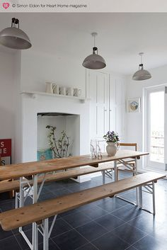 hearthomemag.co.uk Issue 4 Camber Sands by hearthomemag, via Flickr