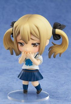 Otacute Christmas Giveaway 3!   Enter here to win Koujiro Frau and be sure to check link for entry details!!  http://www.otacute.com/index.php?main_page=contest_info