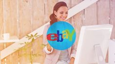 eBay Drop Shipping Guide with No Inventory - Work From Home. Learn exactly how to work from home purely selling and drop shipping on Ebay. No up front inventory! Basic to Advanced!