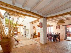 Maison « coup de cœur » avec vue 360° mer et campagne - Province Essaouira | Abritel