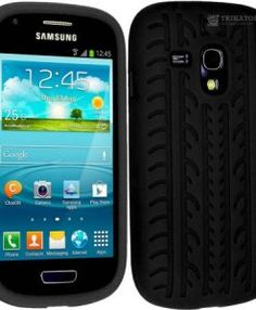 … Galaxy Phone, Samsung Galaxy, Mobiles, Iphone, Mobile Phones