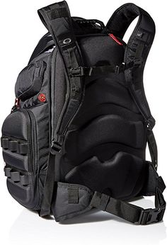 8a431a5b1eb4 Hypnotik Absolute 1050D Ballistic Backpack - Coyote