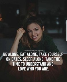 """inspirational words about love - Comment """"yes"""" If you agree. Tag and tell your friends. Babe Quotes, Girly Quotes, Badass Quotes, Self Love Quotes, Queen Quotes, New Quotes, Woman Quotes, Tough Girl Quotes, Quotes About Attitude"""