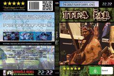 TPPA FAIL ~ Full Documentary