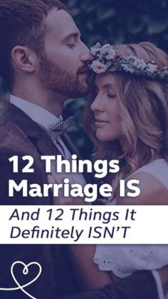 Marriage Relationship, Happy Marriage, Marriage Advice, Love And Marriage, Movie Love Quotes, Cute Couple Quotes, Romantic Love Quotes, Marriage Separation, Forever Love Quotes