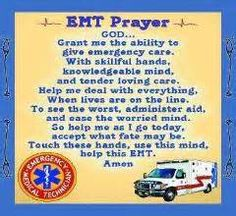 Paramedic Funny Quotes - Bing Images