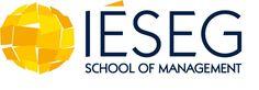 IESEG school of Management, Lille- Paris > Inde