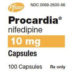 caverta 100 side effects