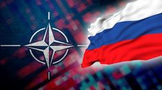 NATO waits for Russia-NATO Council before making any decision on Russia - http://www.therussophile.org/nato-waits-for-russia-nato-council-before-making-any-decision-on-russia.html/