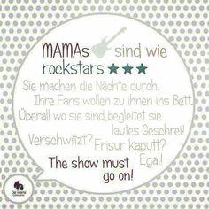 Muttertag ist einer der schönsten Tage im Jahr ... auschlafen, Frühstück im Bett und ein kleines Geschenk von den Liebsten! Wie wäre es mit einem Mom&Me Set von www.allwebody.de/mom-me/