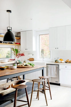 Shop the Look: Breezy Sag Harbor Cottage | Sag harbor, Cottage ... Kitchen Plans And Ideas Html on hotel plan ideas, outdoor plan ideas, kitchen counter plans, business plan ideas, kitchen floor plans, kitchen layouts for small kitchens, garden plan ideas, studio plan ideas, kitchen islands, office plan ideas, kitchen remodel plans, home plan ideas, kitchen cabinet plans, kitchen design, landscape plan ideas, master bedroom plan ideas, kitchen plans layouts, deck plan ideas, kitchen redesign plans, floor plan ideas,