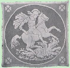 Google Image Result for http://www.heirloomcrochet.com/ppcardone2.jpg