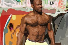 Ideas For Fitness Pictures Cartoon Workout Pictures, Fitness Pictures, Bodybuilding Pictures, Healthy Aging, Circuit Training, Fitness Planner, Sore Muscles, Workout For Beginners, Aerobics