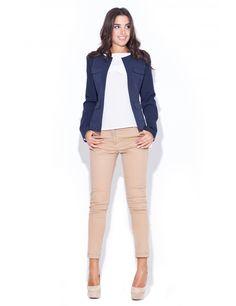 Must Haves, Khaki Pants, Vogue, Style, Fashion, Swag, Moda, Khakis, Fashion Styles