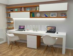 Home Office – Home Decor Designs Home Office Table, Home Office Layouts, Home Office Setup, Home Office Space, Home Office Desks, Home Office Furniture, Study Table Designs, Study Room Design, Study Room Decor